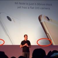 xiaomi-เปรียบเทียบเรือธงรุ่นใหม่กับรุ่นพี่อย่าง-iphone