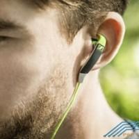 วิธีการรักษาหูฟังให้ใช้ไปได้นานๆ
