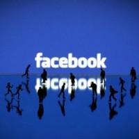 5-สิ่งต้องห้ามของ-facebook-ที่ทำแล้วโดนแบนแน่นอน