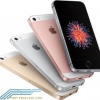 5-คุณสมบัติบน-iphone-6s-ที่คุณจะไม่ได้ใช้บน-iphone-se