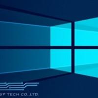6-วิธีทำให้คอมฯ-windows-10-มีพื้นที่ว่างเพิ่มขึ้น