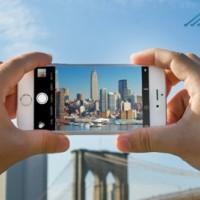 4-เทคนิคกับการถ่ายรูปบน-iphone-ให้ได้ภาพออกมาแจ่มยิ่งขึ้น