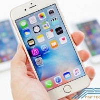 วิธีตั้งค่า-iphone-ลดการกิน-data-3g-4g