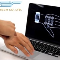 skintrack-แตะผิวหนังคน-แทนแตะหน้าจอ-touchscreen