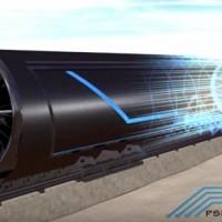 คลิปล่าสุด-hyperloop-รถไฟไฮเทคความเร็วสูง-แห่งยุคอนาคต-เริ่มทดสอบระบบก