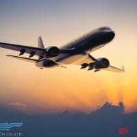 วิธีเช็คเที่ยวบินว่าบินถึงไหนแล้ว-ด้วย-google-search