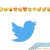 วิธีใส่-emoji-บนเว็บไซต์-twitter-สำหรับผู้ใช้คอมพิวเตอร์