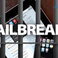 jailbreak-คืออะไรหนึ่งในความเข้าใจผิดของผู้ใช้งาน-smartphone-ไทย
