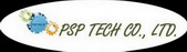www.psptech.co.th